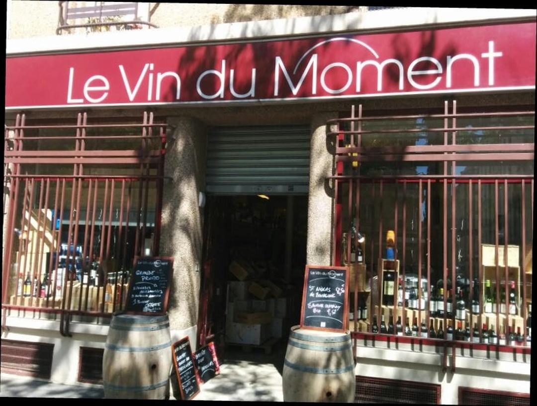 Foto vom 5. Februar 2016 18:56, Le Vin du Moment, 56 Avenue Philippe-Auguste, 75011 Paris, Frankreich