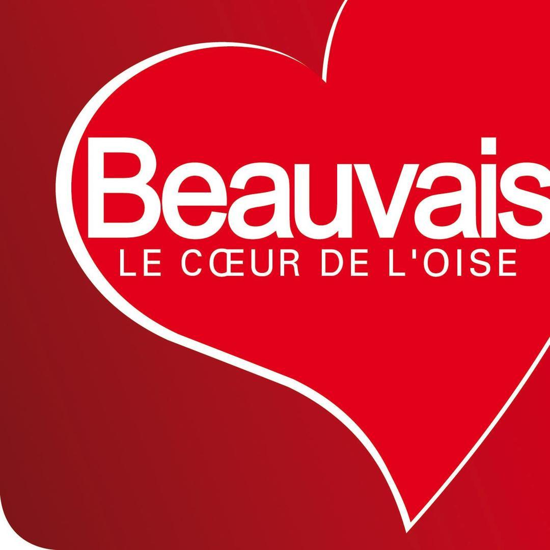 Foto del 5 de febrero de 2016 18:54, Mairie de Beauvais, 1 Rue Desgroux, 60000 Beauvais, Francia
