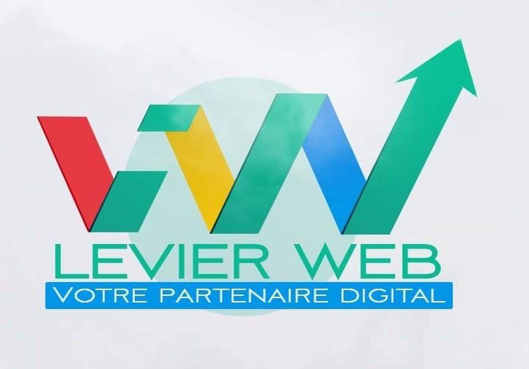 Photo of the May 24, 2016 10:49 PM, Levierweb, 77 Rue Danton, 93310 Le Pré-Saint-Gervais, France