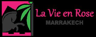 Photo du 24 mai 2016 22:49, La Vie en Rose, Route de l'Ourika, Marrakesh، Marokko