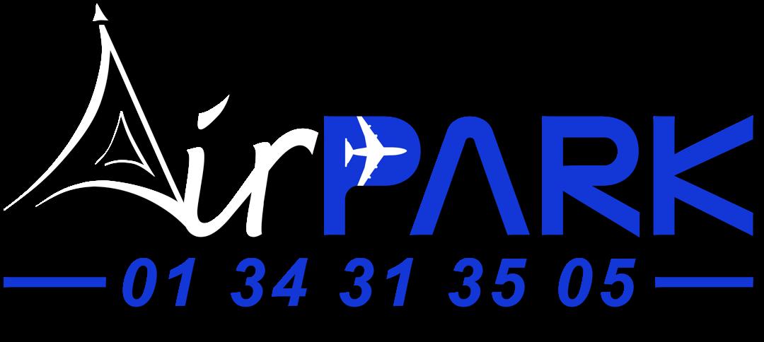Photo du 5 février 2016 18:57, Parking Roissy | Airpark CDG, Route de Choisy, 95470 Vémars, France