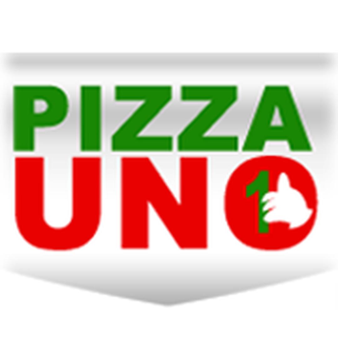 Photo of the May 24, 2016 10:49 PM, Pizza Uno, 47 Avenue de la Liberté, 94260 Fresnes, France