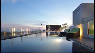 Photo du 21 novembre 2017 01:58, maxone hotel, Jl. Werkudara No.88, Legian, Kuta, Kabupaten Badung, Bali 80361, Indonesia