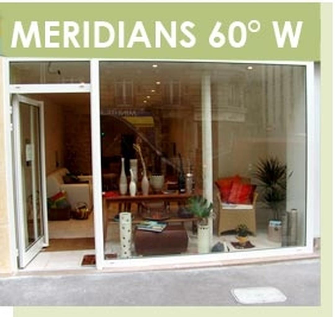 Foto del 5 de febrero de 2016 18:48, Meridians 60°W, 29 Rue Lecourbe, 75015 Paris, Francia