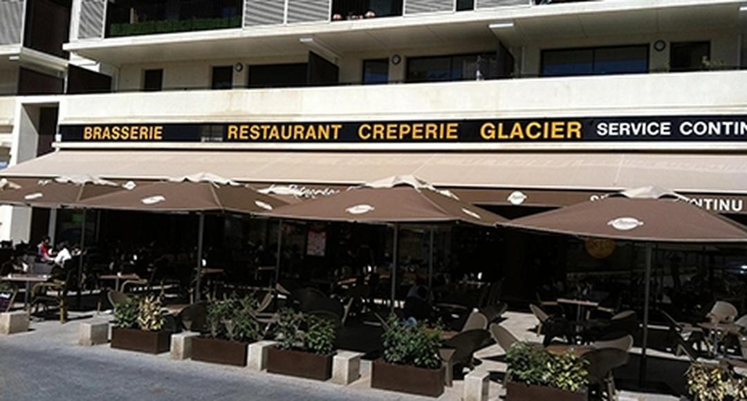 Photo of the February 5, 2016 6:55 PM, Le Patacrêpe, 78 Rue de Galata, 34000 Montpellier, France