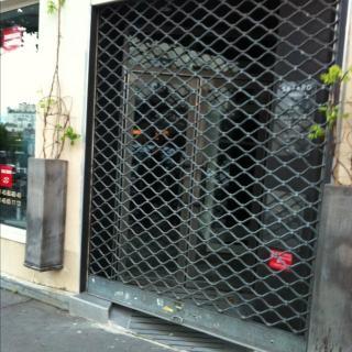 Photo du 24 mai 2016 22:49, Sacaro, 34 Rue de la Butte aux Cailles, 75013 Paris, Frankreich