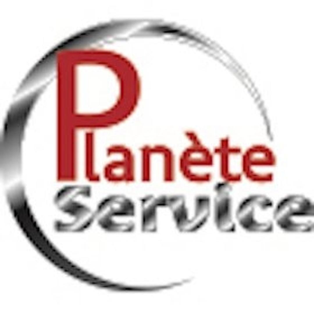 Photo of the May 24, 2016 10:49 PM, Planete service, 13 Avenue de la Porte Brunet, 75019 Paris, France