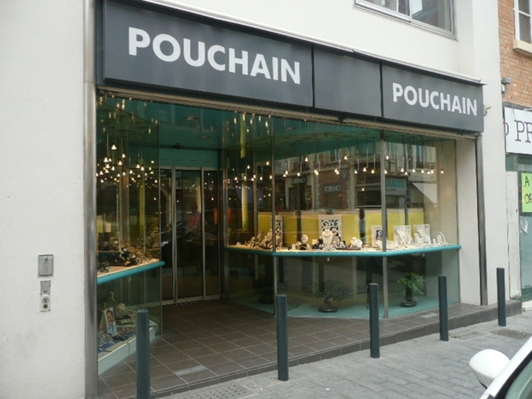 Photo du 5 février 2016 18:49, Avenir Group - Pouchain Douaisis, 52 La Haute Rive, 59553 Cuincy, France