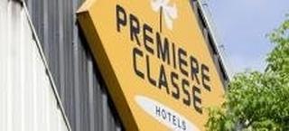 Foto vom 24. Mai 2016 22:49, Hôtel Première Classe Lille Lomme, 22 Rue du Château d'Isenghien, 59160 Lomme, Frankreich