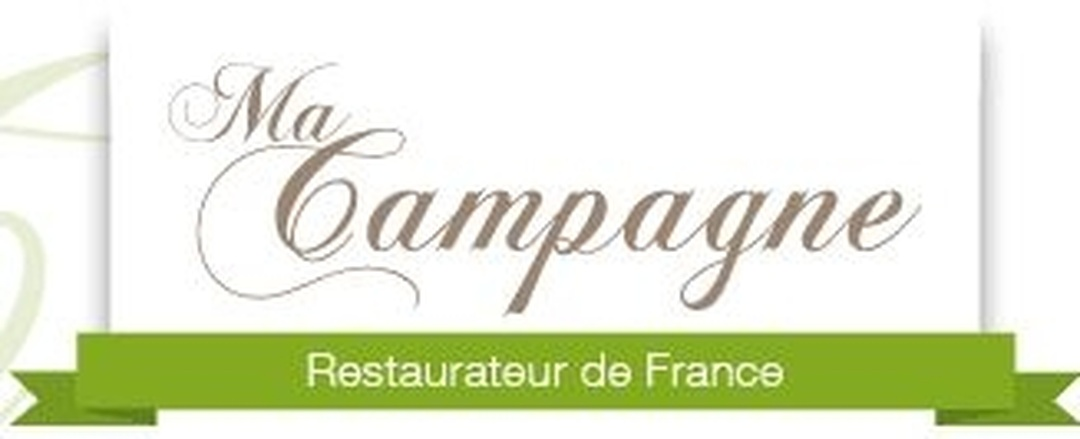 Restaurant - Ma Campagne , Angers