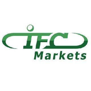 Photo of the May 24, 2016 10:49 PM, IFC Markets, 99 Avenue Corot, 13013 Marseille, France