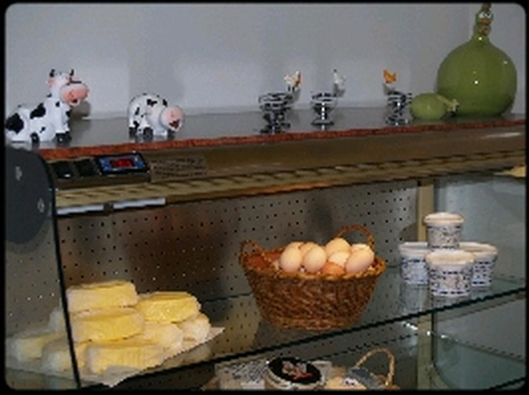 Grocery Store - Le Clos D'hautot , Hautot-l'Auvray