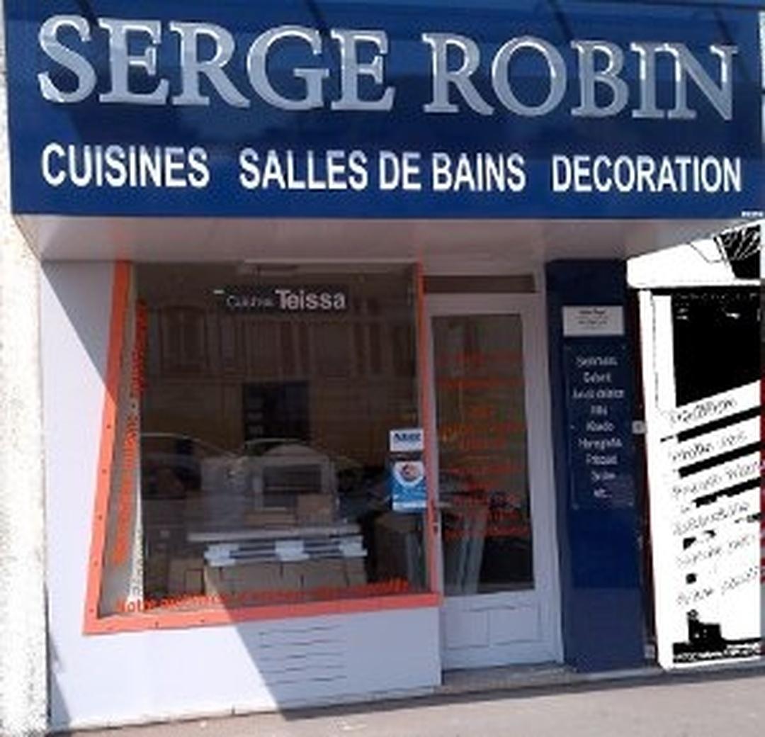 Photo of the February 5, 2016 6:56 PM, Serge Robin, 63 Avenue du Général Gallieni, 94340 Joinville-le-Pont, France