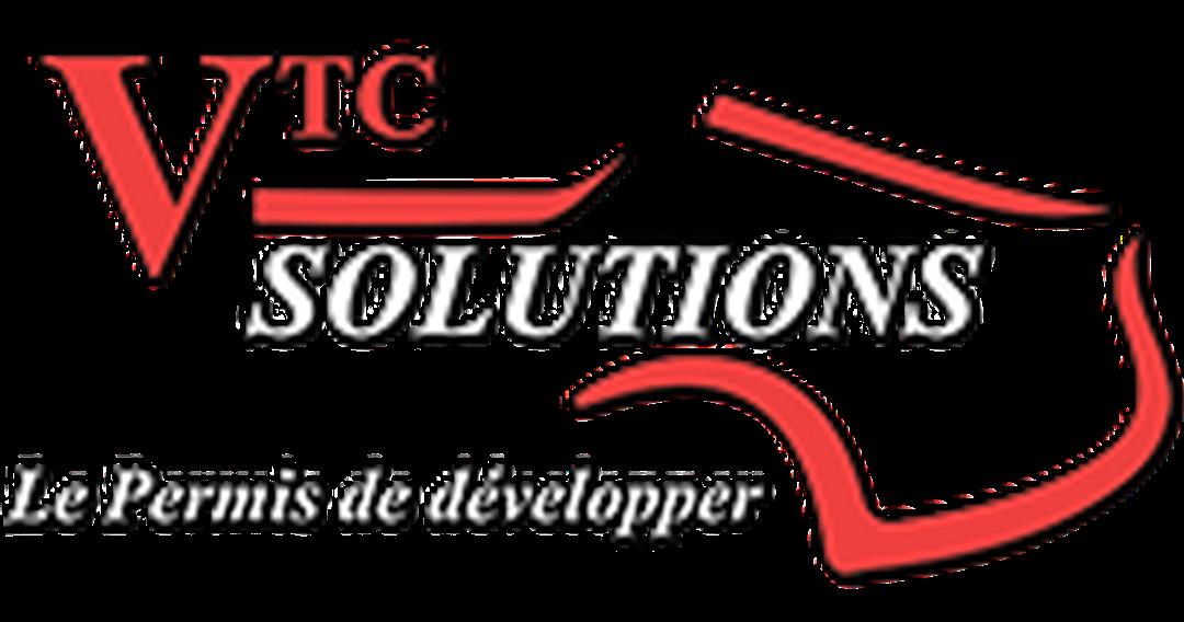 Foto vom 24. Mai 2016 22:49, Vtc Solutions, 17 Rue Van Loo, 75016 Paris, Frankreich