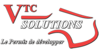 Photo du 24 mai 2016 22:49, Vtc Solutions, 17 Rue Van Loo, 75016 Paris, France